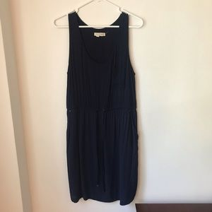 Anthro Edme & Esyllte Freya Tank Dress